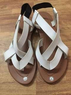 Fashion sandala