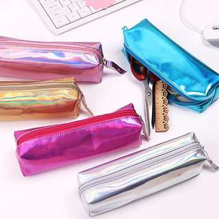 Pencil Case Hologram