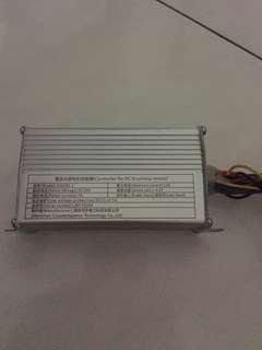 BRAND NEW 36v 350w Controller