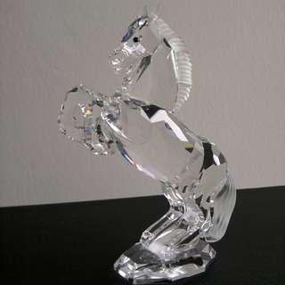 22 Swarovski Crystal