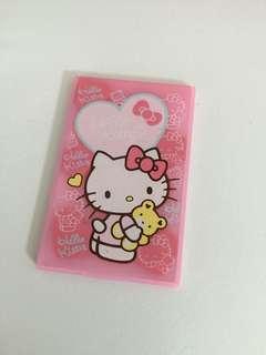 Hello Kitty Pocket Mirror