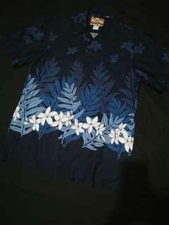 Rjc hawaii