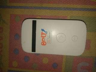 Bolt 4G LTE all oprator