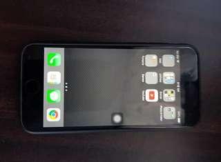 Iphone 6 - 64gb gpp lte