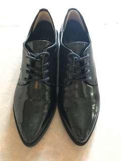 Forever 21 鞋