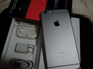 99%new i6p 64gb iphone6 plus 64gb 『 new battery iphone6plus 64gb   i6p 64gb i6p64gb i6p i6p
