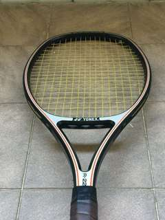 Yonex R-22 Classic Racket