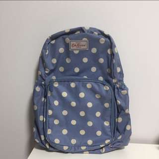 PL Cath Kidston Backpack