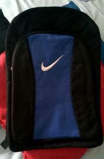 Ransel Bag Nike