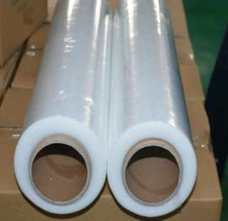 "2 for 900 (20"" x 20u x 500meters)free deliver"