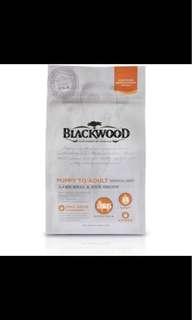 Blackwood lamb and rice