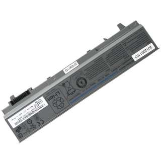 Dell E6400 Battery (Replacement)