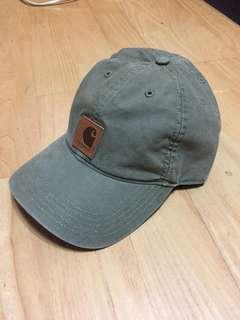 carhartt老帽