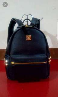 Preloved backpack
