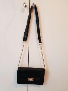 Sportgirl adjustable bag