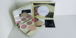 BNEW Limited Edition Becca x Jaclyn Hill Champagne Collection Face Palette SOLD OUT EVERYWHERE
