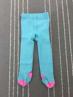 Mothercare Baby Legging