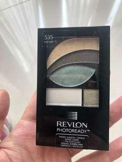 REVLON PHOTOREADY Eyeshadow NEW
