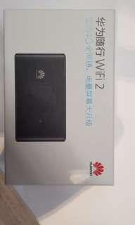 UNLOCKED Huawei E5577Bs-937 150Mbps 4G LTE mobile wifi hotspot router usb modem