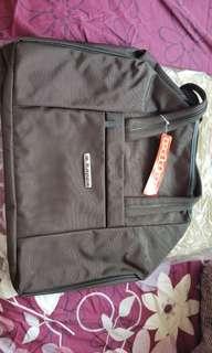Kappa特大旅行袋 (Travel Bag)