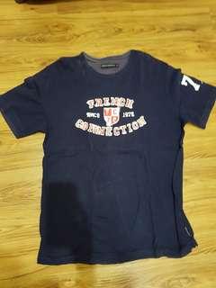 T-shirt (Kaos pria )