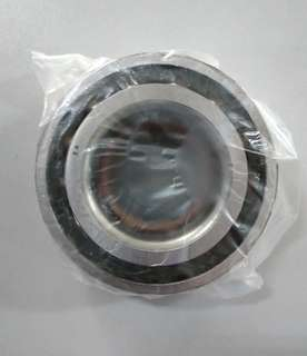 Front Wheel Bearing for Toyota AE80
