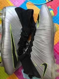 Nike Football Shoes 足球釘鞋