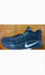 JUAL Nike Hyperdunk 2016 Low MINT CONDITION