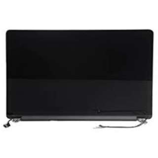 LCD Panel For MAcBooks Non-Retina