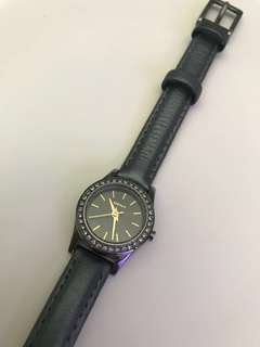 Authentic Dkny Watch