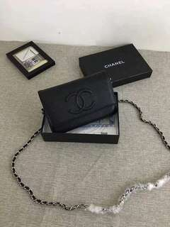 Chanel - Authentic