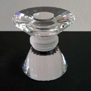 29 Swarovski Crystal