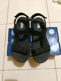 Skechers Sandal On the Go