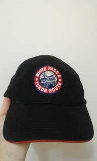 🚚 刺繡老帽#五十元好物