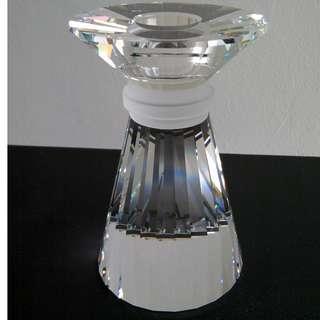 31 Swarovski Crystal