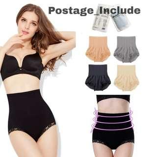 Munafie slimming underwear