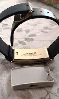 Huawei Band A1
