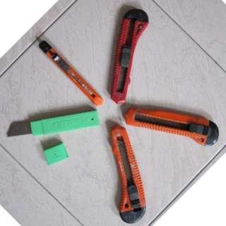 Blade Cutters