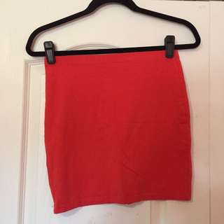 H&M Skirt - Size 6