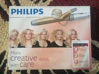 Philips Hair Styler 25W HP4698