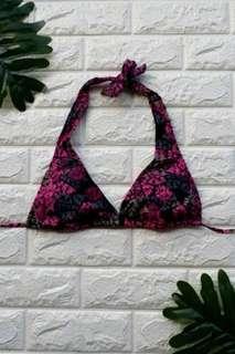 Premium Bikini Top