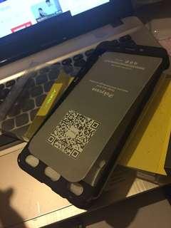 Ipaky Full Case F3 Black
