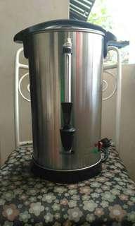 Water Boiler - Ace Hardware