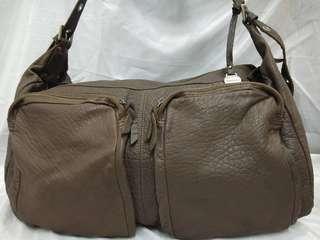 Rabeanco overnight bag