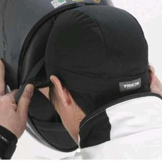 *COOL RIDE* HELMET CAP