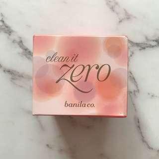 Banila Co Clean It Zero 100ml