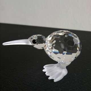 44 Swarovski Crystal