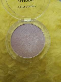 City Color Ombre Highlighter