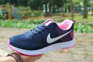 Sepatu Nike Zoom Flyknit Part 2