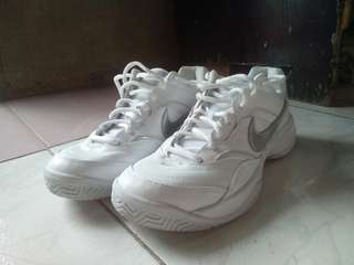 NIKE Court Lite Running or Training Shoes